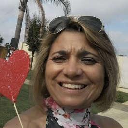 Testemunho de Maria Azevedo